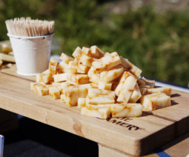 The Cheese Fest | Atlanta Events | ATL Bucket List
